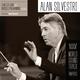 Alan Silvestri - Music For Film