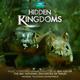 Hidden Kingdoms (Original Television Soundtrack)