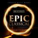 Re:Scored - Epic Classical