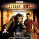 Doctor Who - Series 3 (Original Television Soundtrack)
