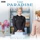 The Paradise (Original Television Soundtrack)