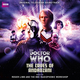 Doctor Who: The Caves of Androzani (Original Television Soundtrack)