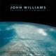 John Williams - 40 Years Of Film Music