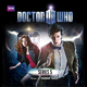 Doctor Who: Series 5 (Soundtrack from the TV Series)