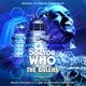 Doctor Who: The Daleks (Original Television Soundtrack)