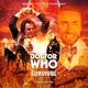 Doctor Who: Survival (Original Television Soundtrack)