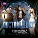 Doctor Who - A Christmas Carol (Soundtrack from the TV Series)
