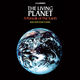 The Living Planet (Music from the BBC TV Series)
