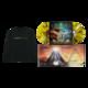 Harlecore Longsleeve & Vinyl Bundle