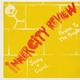 Inner City Review