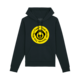 'That Music Sounds The Way I Feel' Hoodie