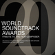 World Soundtrack Awards - Tribute To The Film Composer