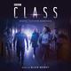Class (Original Television Soundtrack)