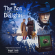 The Box Of Delights (Original Television Soundtrack)