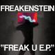 Freak U EP