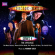 Doctor Who: Series 4 - The Specials (Original Television Soundtrack) [Deluxe Version]