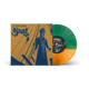 If You Have Ghost Limited Edition Color Vinyl (Green Orange Split)