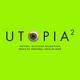 Utopia 2 (Original Television Soundtrack) [copy]