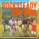 Soul Jazz Records Presents: Rocksteady Got Soul