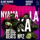 Nyamakala Beats #2