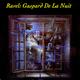 Ravel: Gaspard de la Nuit
