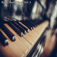 Ravel: Piano Works Vol. 3