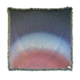 Dawn Chorus Blanket : Second Edition