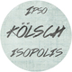 Isopolis