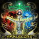 Harlecore