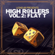 High Rollers, Vol. 2
