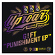Punishment EP