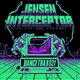 Master Control Program EP