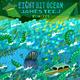 Eight Bit Ocean (Remixes)