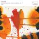 Electronic Music Improvisations Vol. 1