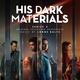 His Dark Materials Series 2 (Original Television Soundtrack)