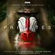 Primates (Original Television Soundtrack)