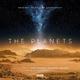 The Planets (Original Television Soundtrack)