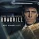 Roadkill (Original Television Soundtrack)