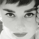 Audrey (Original Film Soundtrack)