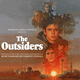 The Outsiders (Original Motion Picture Soundtrack)