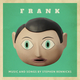 Frank (Music and Songs from the Film)
