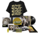 Daddy's Home Ultimate Bundle