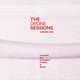 The Drone Sessions Vol. 1 - Live at Tunefork Studios