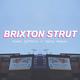 Brixton Strut
