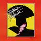 Ritmo Fantasía: Balearic Spanish Synth-Pop, Boogie and House (1982-1992) [Compiled by DJ Trujillo]