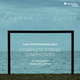 C.P.E. Bach: Beyond the Limits Complete Symphonies for Strings and Continuo