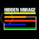 Hidden Mirage