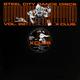 Steel City Dance Discs Volume 22