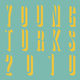 Young Turks 2010
