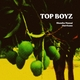 Top Boyz